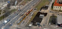 Wielki przetarg Tramwajów Warszawskich wraca do gry
