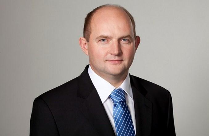 Marszałek kujawsko-pomorskiego patronem honorowym KTP