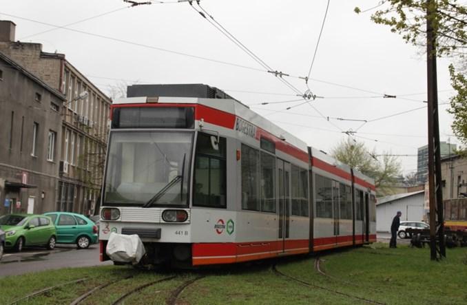 Łódź: Modernizacje NF6D ruszą w przyszłym roku
