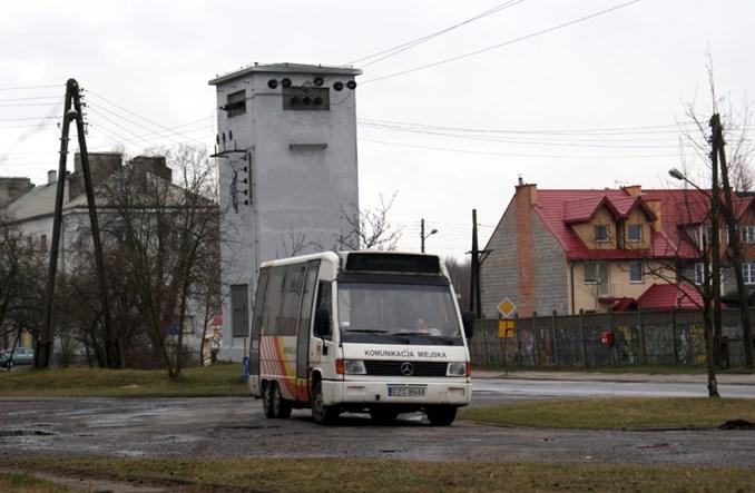 Głowno z jedną ofertą na autobusy elektryczne – od Ursusa