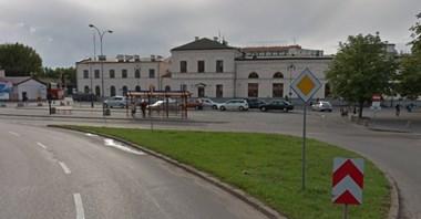 W Białymstoku powstanie przejście podziemne przy ul. Kolejowej i Zwycięstwa