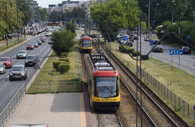 W Warszawie ponownie można zawiesić ważność biletu okresowego