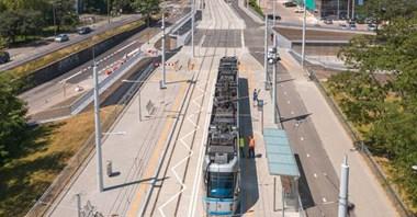 Ile środków UE na tramwaje w Polce? MPK Wrocław wnioskuje o więcej
