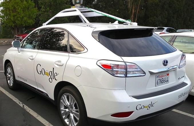 Jak zmienią się miasta dzięki pojazdom autonomicznym?