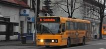 Solaris też w Żywcu. Jedyna oferta na trzy autobusy