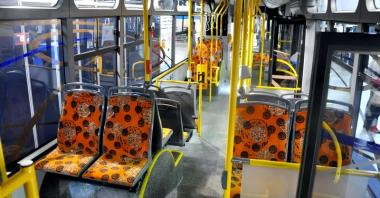 Polkowice bez dzierżawy autobusów