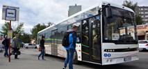 Pruszkowianie chcą autobusu do Warszawy