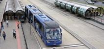 Powstanie BRT z Warszawy do Sochaczewa?
