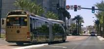 Jaka rola autobusu w przyszłości