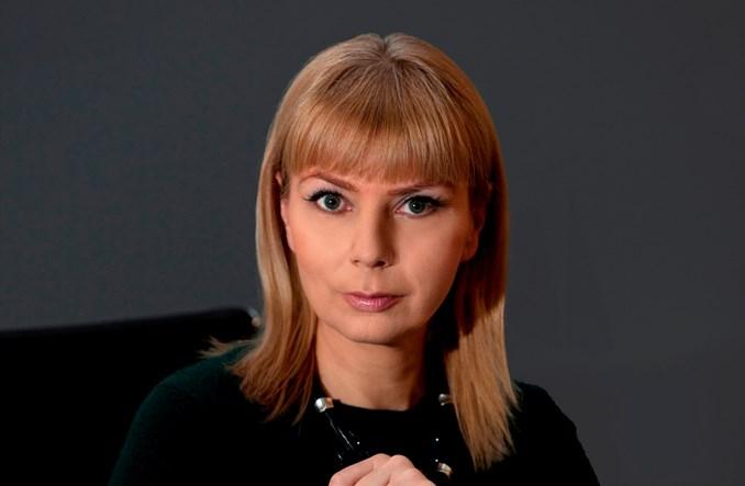 Bieńkowska: Pieniędzy starczy dla wszystkich dużych miast