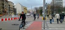 Nextbike przesadzi Łódź na rowery?