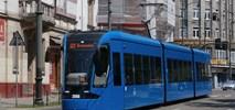 Po co Krakowowi tramwaje, które przejadą 3 km bez sieci?