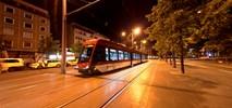 Solaris dostarczył pierwsze Tramino do Brunszwiku