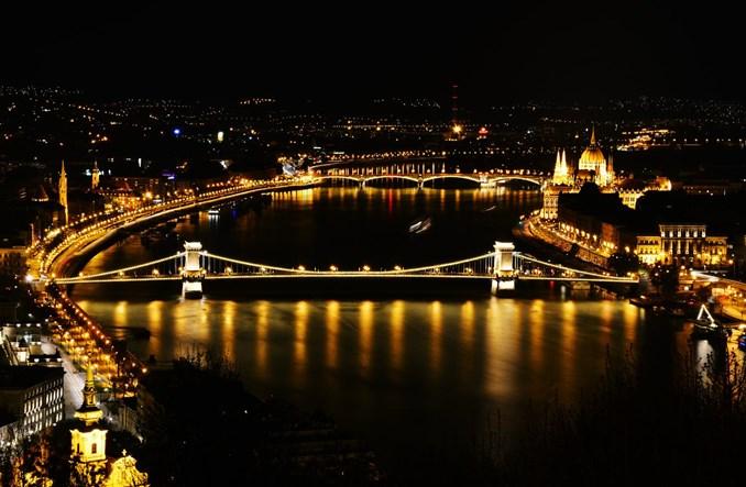Polski Bus rusza do Budapesztu. Podbije serca podróżnych?