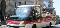 Gdańskie Autobusy i Tramwaje zamawiają autobusy cabrio