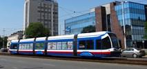 Bydgoszcz. Autobusem i tramwajem znów za pół ceny