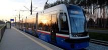 Bydgoszcz kupuje 18 tramwajów