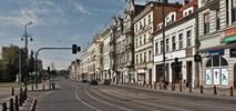 W Bydgoszczy pojawi się pierwszy przystanek wiedeński. Auta zostają na torowisku