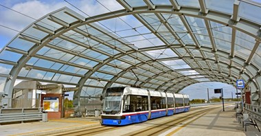 Bydgoszcz kupuje u Pesy trzy dodatkowe krótkie tramwaje