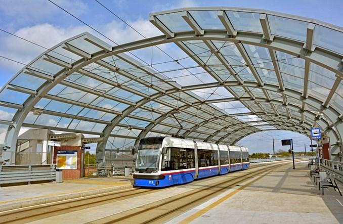 Tylko Pesa chce dostarczyć Bydgoszczy 18 nowych tramwajów