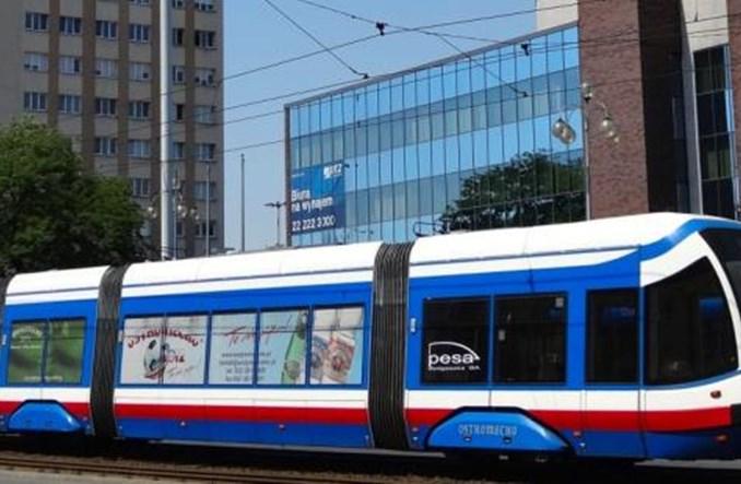 Wybory: Jak przekonać mieszkańców Bydgoszczy do komunikacji