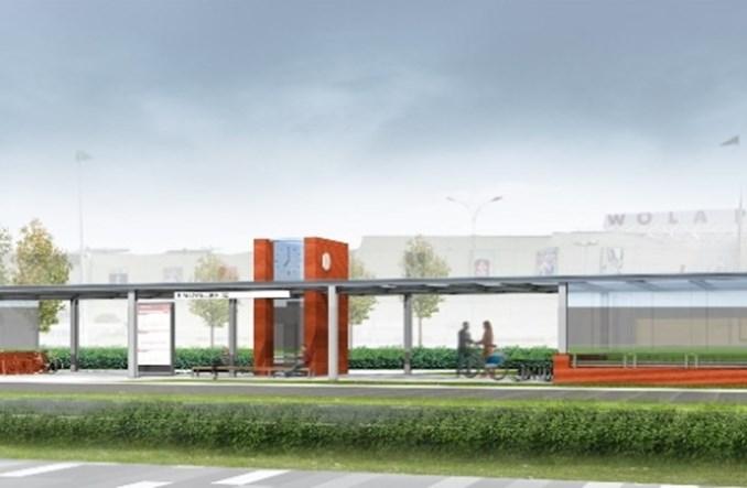 Metro na Bemowo: Pierwsza decyzja wojewody – dla stacji Wola Park i tunelu D5