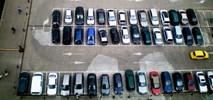 Ministerstwo nie uwolni stawek za parkowanie?