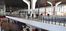 Dworzec Centralny z własnym programem lojalnościowym?