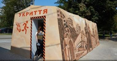 Hybrydowy Citylink dla Chemnitz