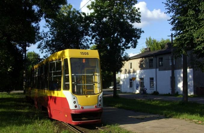 Łódź. Społecznicy krytykują projekt planu transportowego. Mają własny