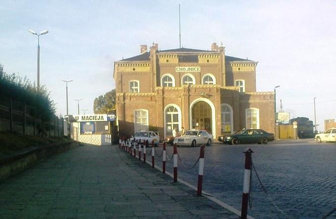 Samorządy przejmują dworce kolejowe na Kaszubach