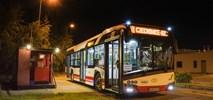 Czechowice-Dziedzice kupują autobusy