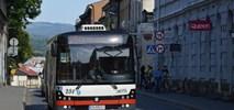 Problemy komunikacji miejskiej w Polsce. Część 2