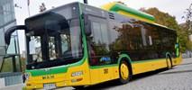 MAN: Autobus elektryczny jest tak naprawdę nieekologiczny