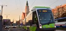 Olsztyn: Odżywa pomysł tramwaju na Zatorze