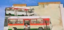 KTP: Chorąży: Sam transport publiczny nie wystarczy
