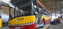 Warszawa: Mobilis przewoźnikiem zamiast EEC. ZTM gotowy na KIO