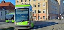 Olsztyn: Kiedy drugi etap projektu rozbudowy i zakupu tramwajów?