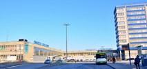 Olsztyn: Dworce kolejowy i autobusowy razem, ale oddzielnie. Tylko czy lepiej?