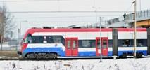 WKD z mniejszą liczbą pasażerów w 2016 r. To ma się jednak zmienić