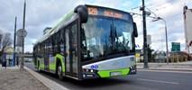 Tylko jedna firma chce dostarczyć Olsztynowi autobusy