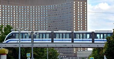 W Rzeszowie Ministerstwo Sprawiedliwości prezentuje… projekt dot. monoraila