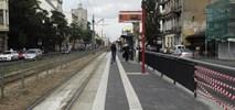 Łódź: Podwójne przystanki już działają