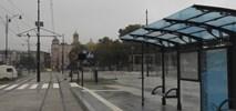 Łódź: W listopadzie powrót tramwajów na Kilińskiego