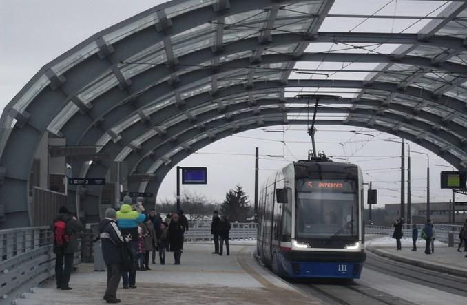 Bydgoszcz: Tańsze bilety przyciągnęły 800 nowych pasażerów