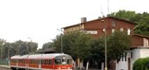 Dzięki pieniądzom z samorządów ruszą pociągi ze Sławna do Darłowa
