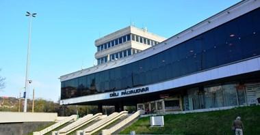 Dworzec Budapeszt Deli nie będzie zamknięty
