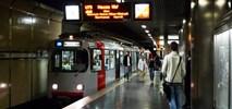 Trzy szkoły planowania tramwajów