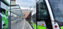Polacy wolą transport szynowy od autobusu. Wyjątek - trójmiejska SKM