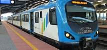 Koleje Śląskie podnoszą ceny biletów na popularnych liniach